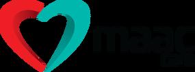 MAAC Care